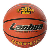 Мяч баскетбольный F 2304