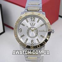 Женские кварцевые наручные часы Пандора 6301-4