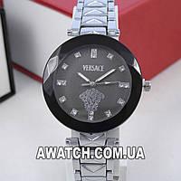 Женские кварцевые наручные часы Versace 9270