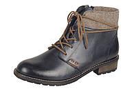 Ботинки женские Remonte R3332-14, фото 1