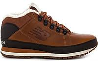 Чоловічі кросівки New Balance H754LFT