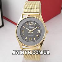 Женские кварцевые наручные часы Jivma M70