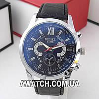 Мужские кварцевые наручные часы Diesel M72