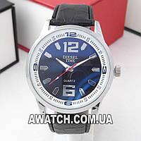 Мужские кварцевые наручные часы Diesel M73
