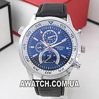 Мужские кварцевые наручные часы Diesel M74