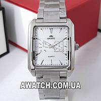 Унисекс кварцевые наручные часы Orient B122
