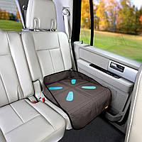 Защитный чехол Munchkin для автокресла Booster Seat (12344)