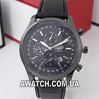 Мужские кварцевые наручные часы Longines B309