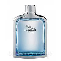 Оригинал Jaguar Jaguar 100ml edt Ягуар Ягуар (соблазнительный, элегантный, классический)