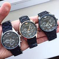 Реплики часов в Белой Церкви. Сравнить цены, купить потребительские ... 7516a375f27