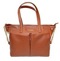 Женская сумка Givenchy