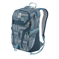Рюкзак Granite Gear Champ 29 Dotz/Basalt Blue/Stratos