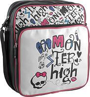Сумка Monster High(монстер хай) MH14-574K