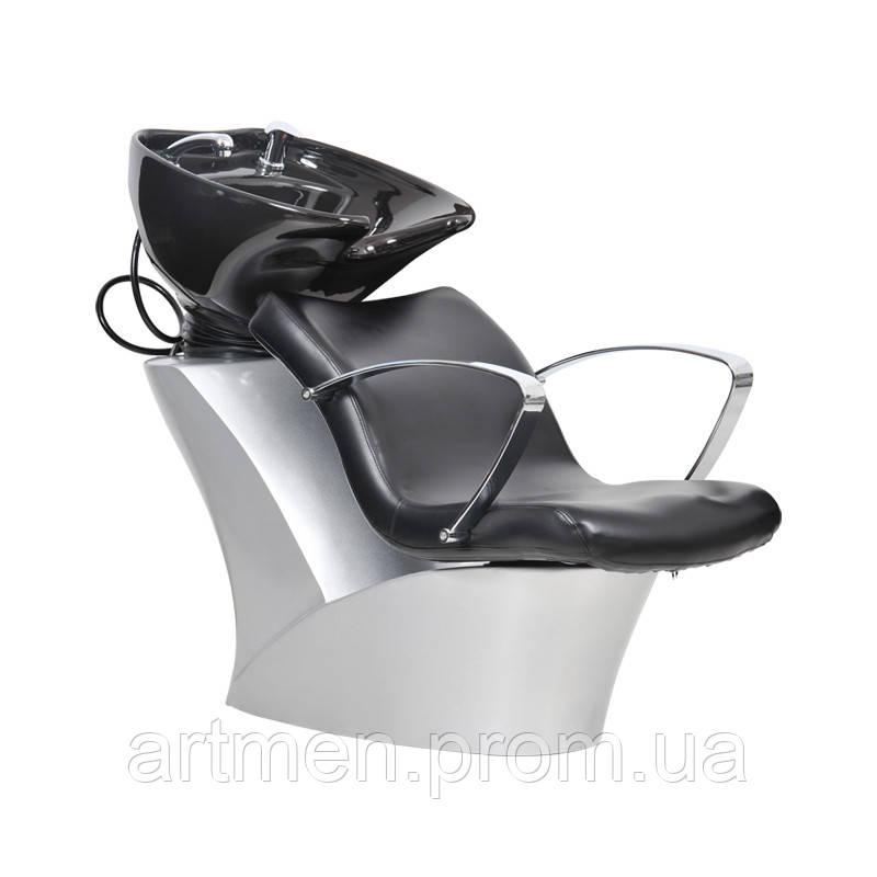 Мойка парикмахерская Genua