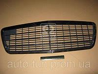 Решетка радиатора Elegance/Classic для Mercedes-Benz E-Klasse (210) 99-03