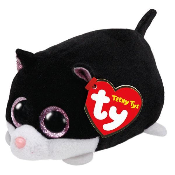 Teeny Ty's Кошка