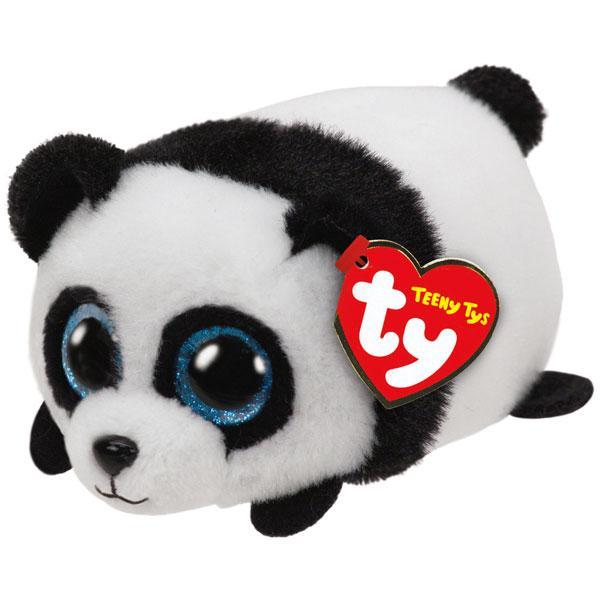 Teeny Ty's Панда