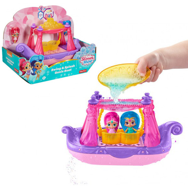 Іграшка для купання