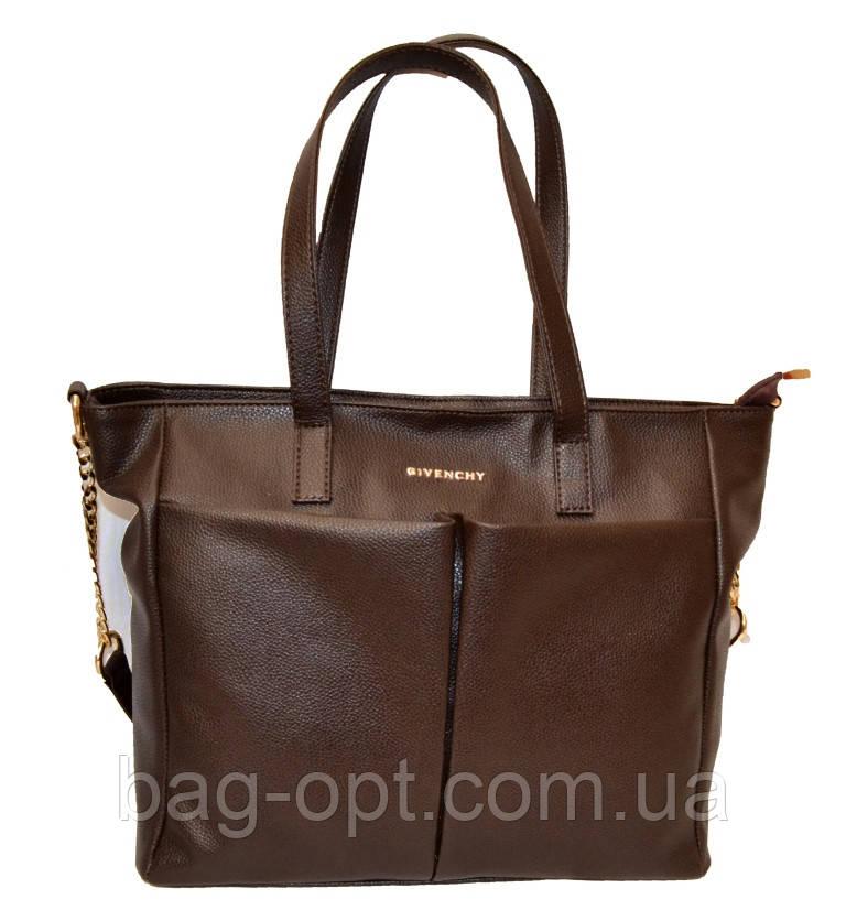 74dbfa29f4b1 Женская сумка : продажа, цена в Харькове. женские сумочки и клатчи ...