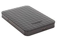 Внешний жесткий диск Maxtor M3 Portable 1TB USB 3.0