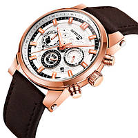 Мужские часы Torbollo France