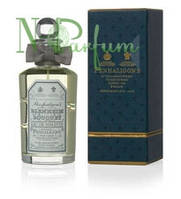 Penhaligon`s Blenheim Bouquet - Гель для душа 300 мл