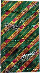 Пластины от комаров Оборонхим зеленые без запаха