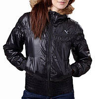 Куртка Puma Womens Active Padded Hd Jkt (ОРИГИНАЛ)