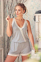 пижама GLEM Пижама-комбинезон-029