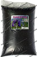Семена люцерны фасовка 1 кг