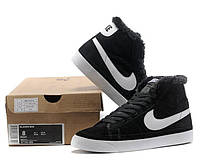e3194c0e Nike Dunk High в Украине. Сравнить цены, купить потребительские ...