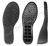 Подошва для обуви JB 2275 39