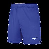 Шорты волейбольные Mizuno High-Kyu Short (V2EB7001-22) AW17, Размеры L