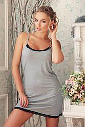 ночная сорочка GLEM Сорочка-003