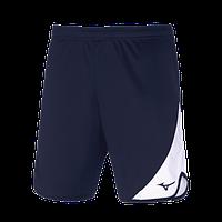 Шорты волейбольные Mizuno Myou Short (V2EB7002-14) AW17, Размеры L