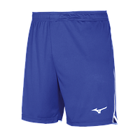 Шорты волейбольные Mizuno High-Kyu Short (V2EB7001-22) AW17, Размеры XXL