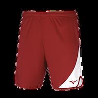 Шорты волейбольные Mizuno Myou Short (V2EB7002-62) AW17, Размеры M