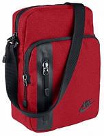 ad15255a Сумка Nike Core Small Items 3.0 BA5268-467, цена 1 000 грн., купить ...