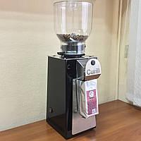 Кофемолка Cunill HAWAI inox