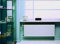 Стальной панельный радиатор PURMO Higiene 20 500x1200
