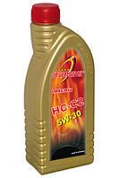JB GERMAN OIL  Longlife HC-C2 SAE 5W-30