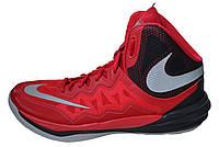 Кроссовки Nike Prime Hype DF II (размер 43.5, USA-10, 28 см)