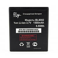 Аккумулятор BL8002 для Fly IQ4490i Era Nano 10