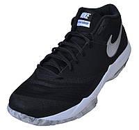 Кроссовки мужские Nike Air Max Emergent (размер 44, USA-10,5, 28,5 см)