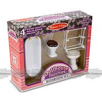 Мебель для ванной комнаты Melissa&Doug (MD2584)