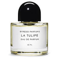 Byredo La Tulipe EDP 50ml (ORIGINAL)