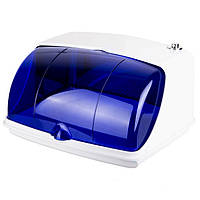 Стерилизатор ультрафиолетовый Simei 9003