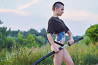 Самурайский меч Katana 4126 (Grand Way)