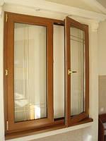 Металопластиковые конструкции. окна, двери, балконы, витрины.