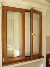 Металопластиковые ДВЕРИ , конструкции. окна, балконы, витрины.